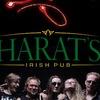 HARATS PUB SPb - Санкт Петербург
