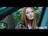 Lola_ft._Dj_Piligrim_-_Yulduz_(Uzmuz.TV)