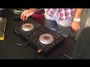 DJ UshakOff- как сводить треки