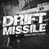 Drift Missile