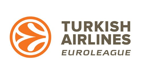 Euroleague Play Off 2017 Ne Zaman