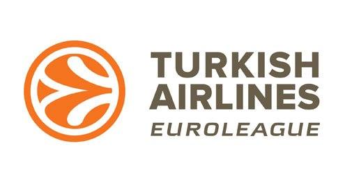 Euroleague 29. Hafta Maçları Fikstür 2017