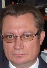 Евгений Возный