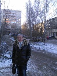 Панов Владимир