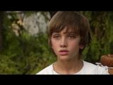 Я – Гавриил / I Am Gabriel (2012) (семейный)