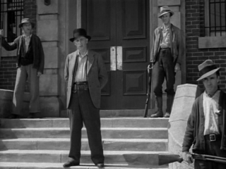 Furia (Fritz Lang) 1936