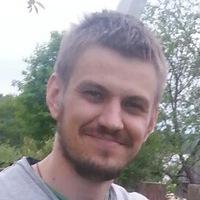 Сергей Мелещеня