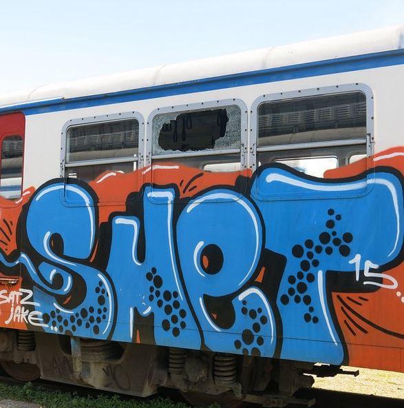 istanbul trainwriting