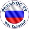 PhoenixOC TV