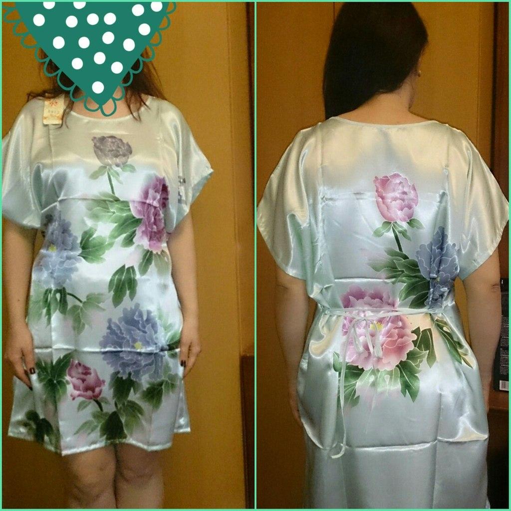 Aliexpress Женская Одежда