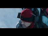 Эверест / Everest (2015) - Русский  Трейлер
