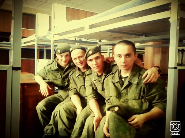 Фото №369468370 со страницы Рафаила Ахматгалеева