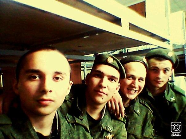 Фото №369468479 со страницы Рафаила Ахматгалеева