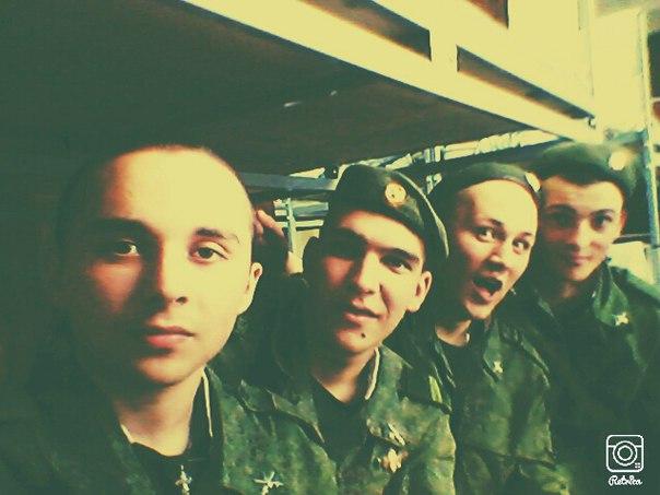 Фото №369468490 со страницы Рафаила Ахматгалеева