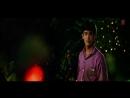 Aye Mere Humsafar [Full HD Song]   Qayamat se Qayamat Tak   Aamir Khan, Juhi Chawla