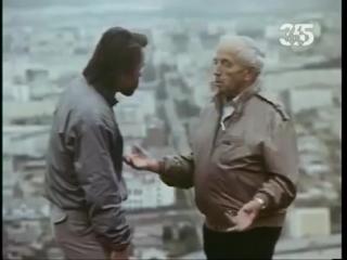 Колыма Трилогия ФИЛЬМ 3 Война после войны