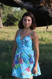 Mariana Vesna