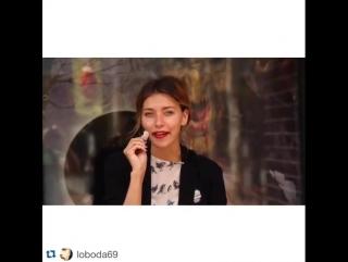 Регина Тодоренко - Это видео разорвало весь интернет!!!! В ДЕВУШКУ ВСЕЛИЛАСЬ ВЕДЬМА!!!!! Альтерэго 😂 Искать ведьм в Салеме, вмес