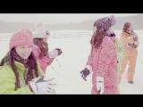 NMB48 11th Single - Romantic Snow (Team BII)