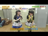 150411 AKB48 SHOW! ep69 (NMB48 SHOW!)