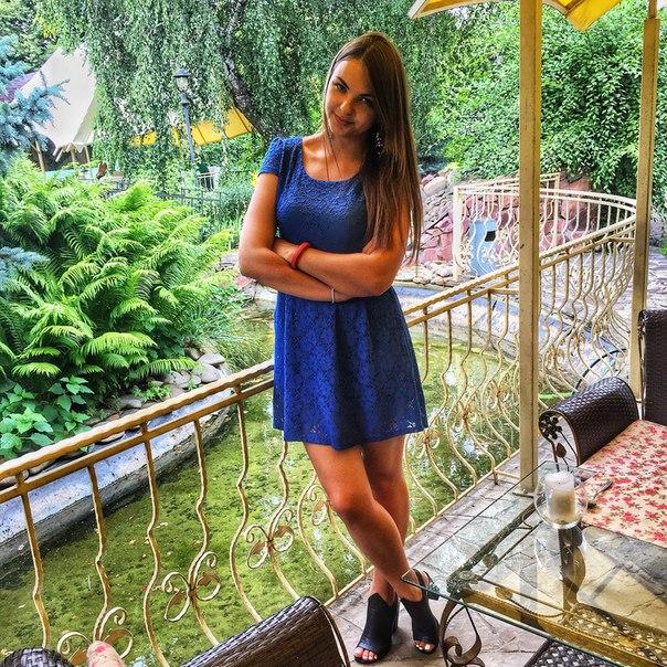 фото из альбома Катюши Кирюшечкиной №8
