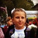 Андрей Петров фото #48