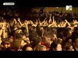 Red Hot Chili Peppers - Live at The Alcatraz (full concert)
