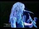 Metallica - Disposable Heroes Live - 1985