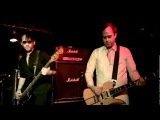 Electric Six-Naked Pictures (Of Your Mother) (3-8-12)