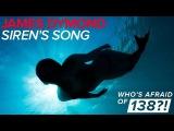 James Dymond - Siren's Song (Original Mix)