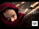Andrew Rayel Vs. Dennis Sheperd Robert Miles - Dark Warrior Fallen Children (Sandro Vanniel Edit)