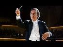Брамс: Венгерский Танец № 5 / Аббадо · Берлинская филармония