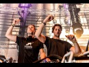 ▶ Pan Pot @ Awakenings Gashouder Carl Cox And Friends 30 Mar 2013 (live video)