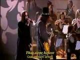 Ozzy Osbourne - In My Life Legendado