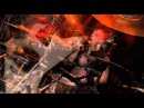 U.D.O. - Heart Of Gold / from LIVE IN SOFIA DVD (2012) AFM Records