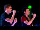 Stevie McCrorie Vs Tim Arnold Battle Performance The Voice UK 2015 BBC One