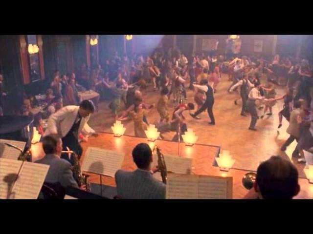 Louis Prima - Sing,Sing,Sing (With a Swing)