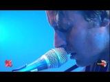 Ben Howard - Lowlands 2012 FULL SHOW