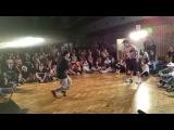 HHM | Czech allstarzbattle Mulla Zuev (The ZOO Clan/Art Factory) vs Pitkin (BDS)