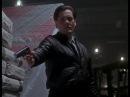 Mafia John Gotti, film completi in italiano su youtube