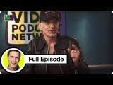Norm Macdonald & Billy Bob Thornton | Norm Macdonald Live | VPN