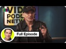 Norm Macdonald & Billy Bob Thornton | Norm Macdonald Live | VPN