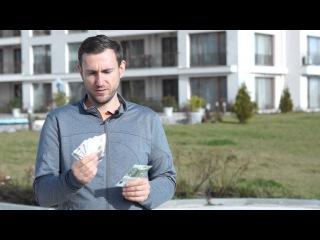 Курс лева к евро. Деньги в Болгарии. Советы по пользованию.