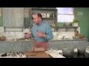 Пышные сочные котлеты без яиц и молока рецепт от шеф-повара / Илья Лазерсон