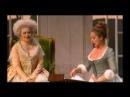 Le nozze di Figaro: Sull' aria Che soave zeffiretto