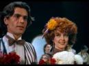 Блуждающие звезды (мелодрама, 1991) 2 серия