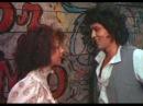 Блуждающие звезды (мелодрама, 1991) 1 серия