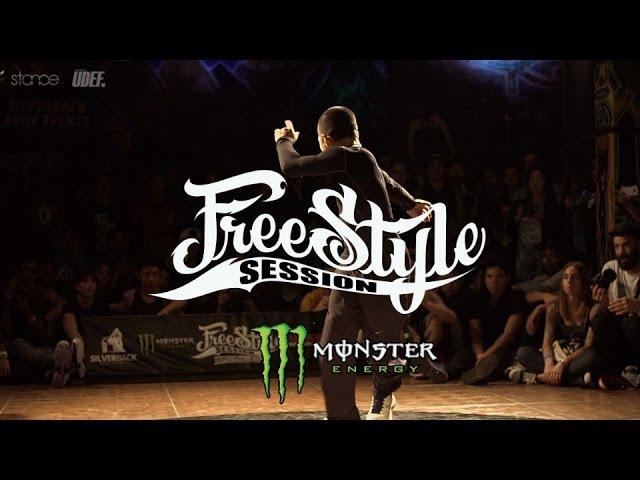 Top9Crew vs. Ruffneck Attack (UKR) .stance Freestyle Session 2014 UDEFtour.org