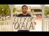 A Day To Remember - City of Ocala OFFICIAL VIDEO