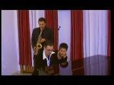 Colonia - Sve oko mene je grijeh (Official Video)